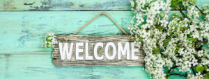 Clover_Valley_Candles_welcome