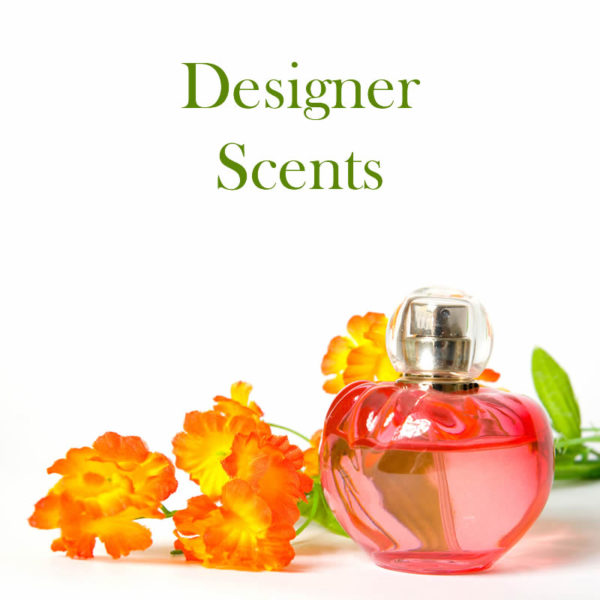 Designer Scents